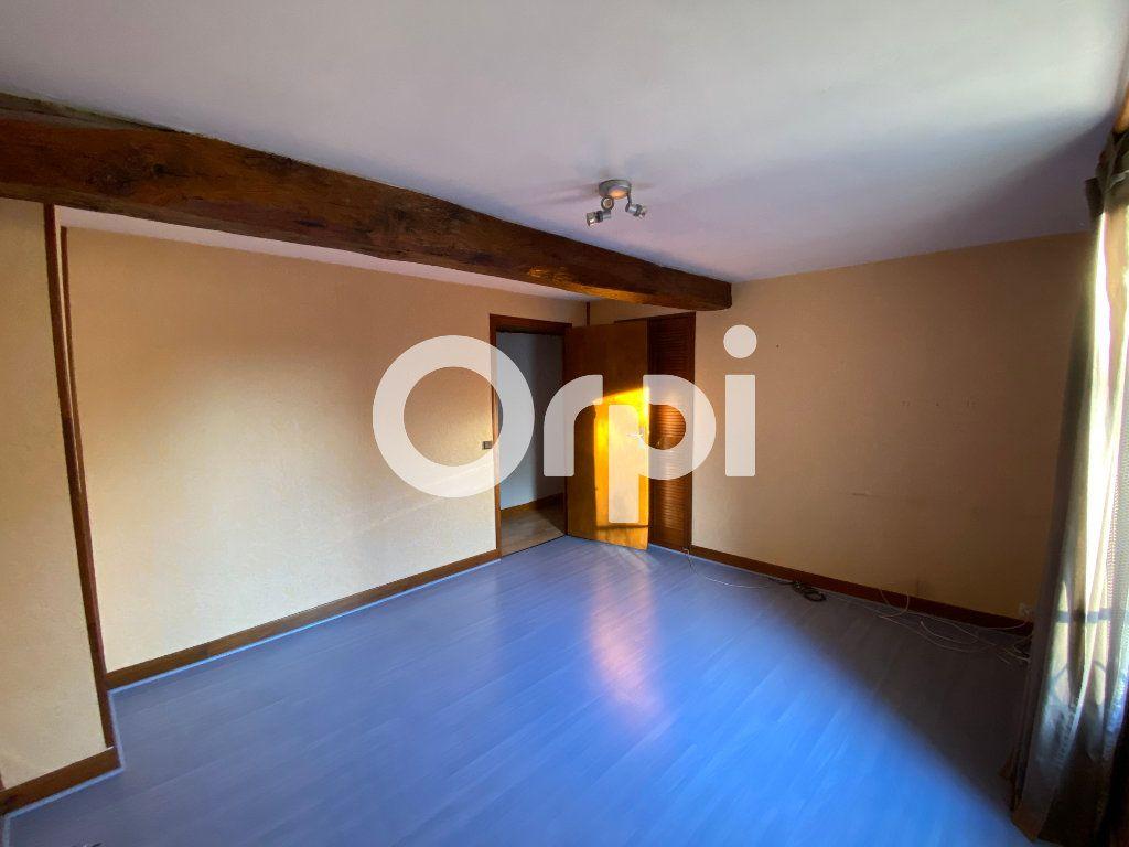 Maison à vendre 7 140m2 à Mantes-la-Ville vignette-8