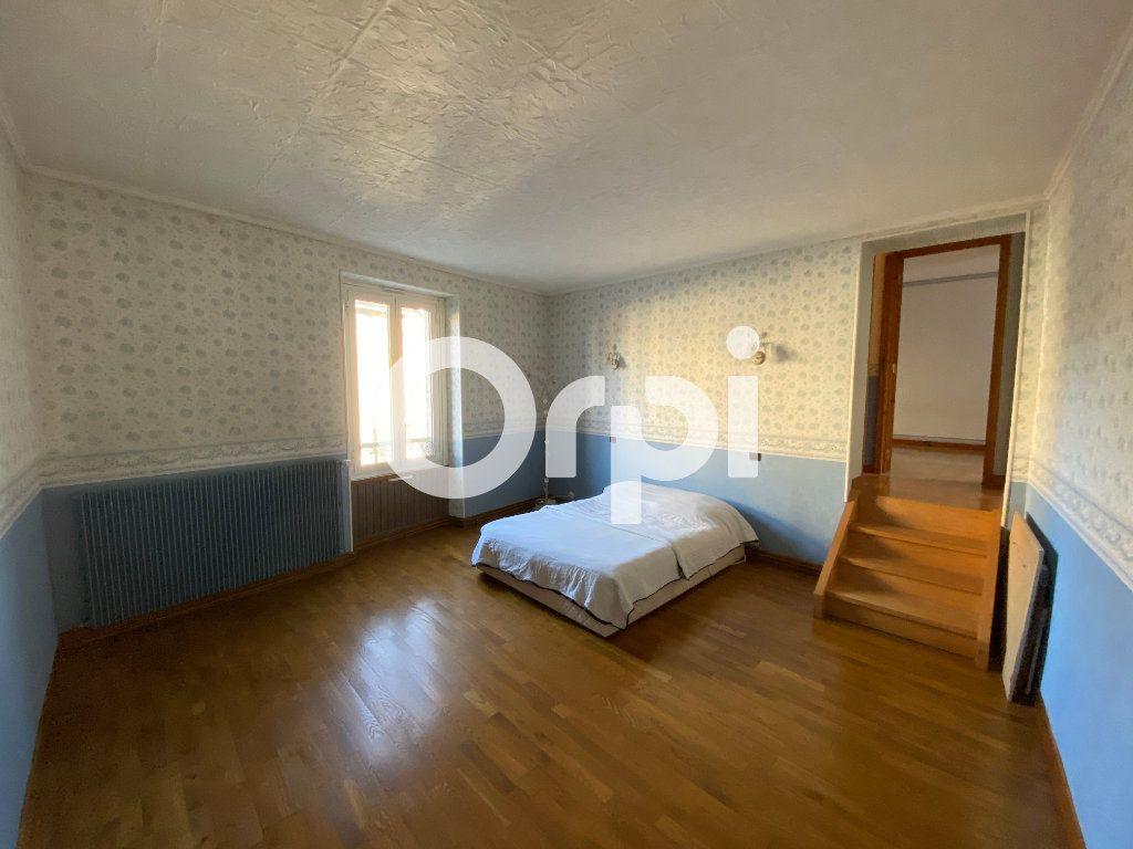 Maison à vendre 7 140m2 à Mantes-la-Ville vignette-9