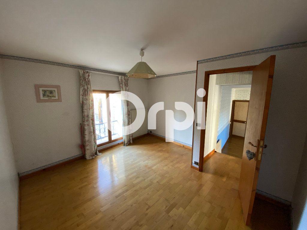 Maison à vendre 7 140m2 à Mantes-la-Ville vignette-10