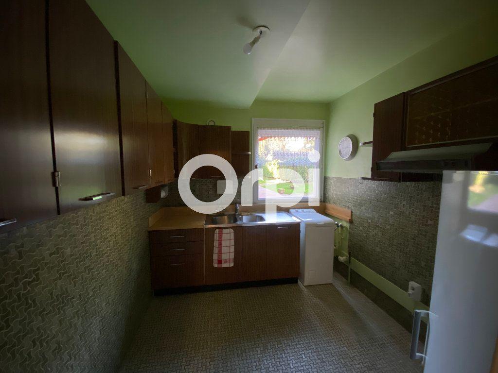 Appartement à vendre 5 89.07m2 à Mantes-la-Jolie vignette-3