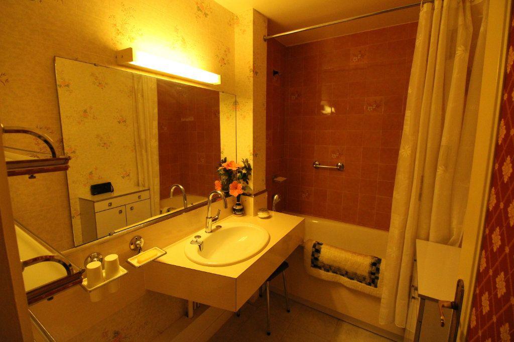 Appartement à vendre 5 89.07m2 à Mantes-la-Jolie vignette-8