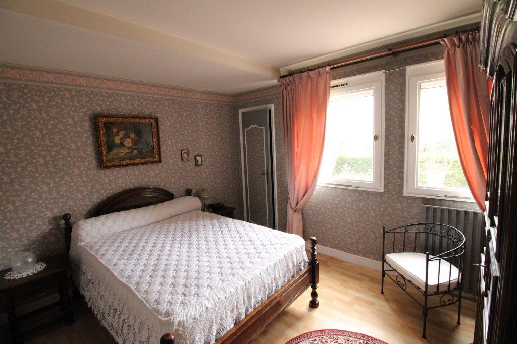 Appartement à vendre 5 89.07m2 à Mantes-la-Jolie vignette-9
