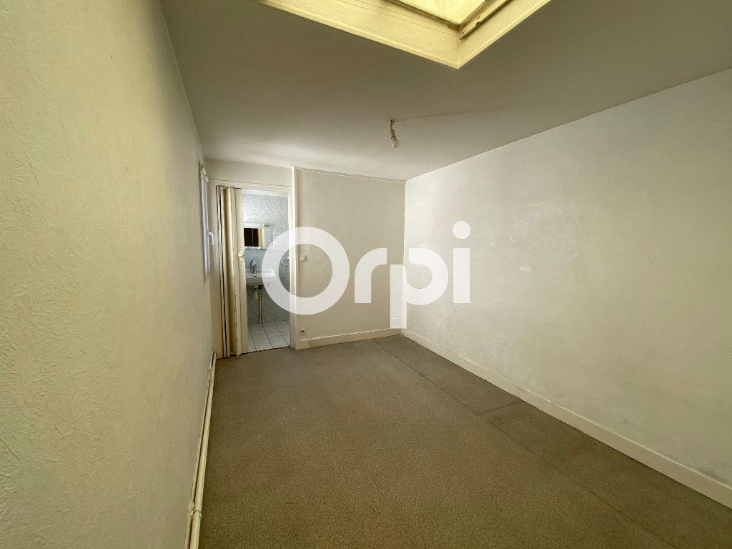 Maison à vendre 3 90m2 à Mantes-la-Jolie vignette-7