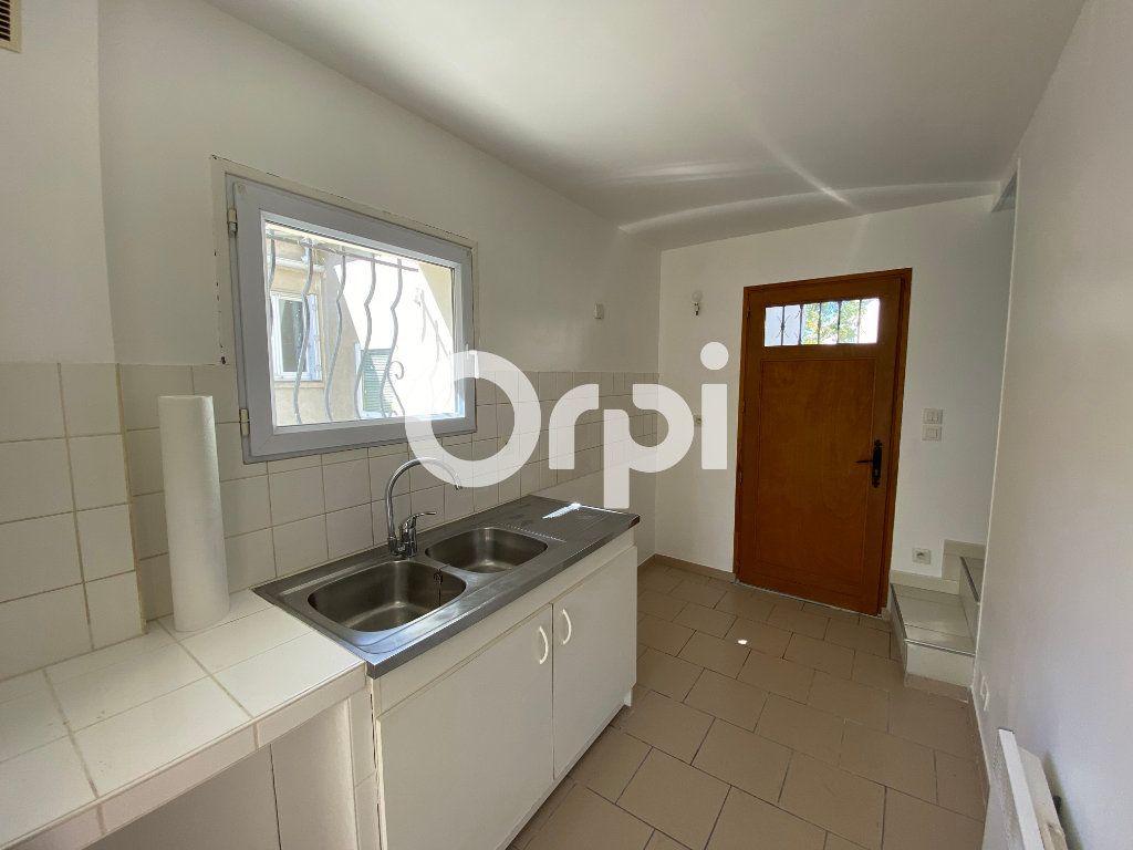 Maison à vendre 3 90m2 à Mantes-la-Jolie vignette-8