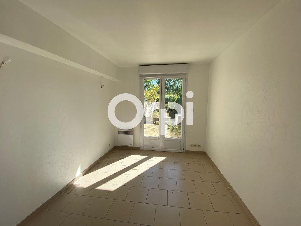 Maison à vendre 3 90m2 à Mantes-la-Jolie vignette-9
