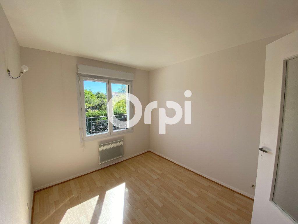 Maison à vendre 3 90m2 à Mantes-la-Jolie vignette-10