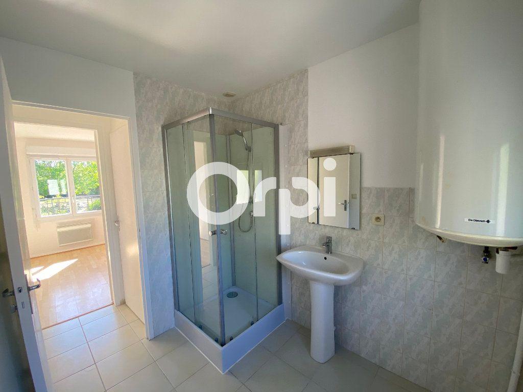 Maison à vendre 3 90m2 à Mantes-la-Jolie vignette-11