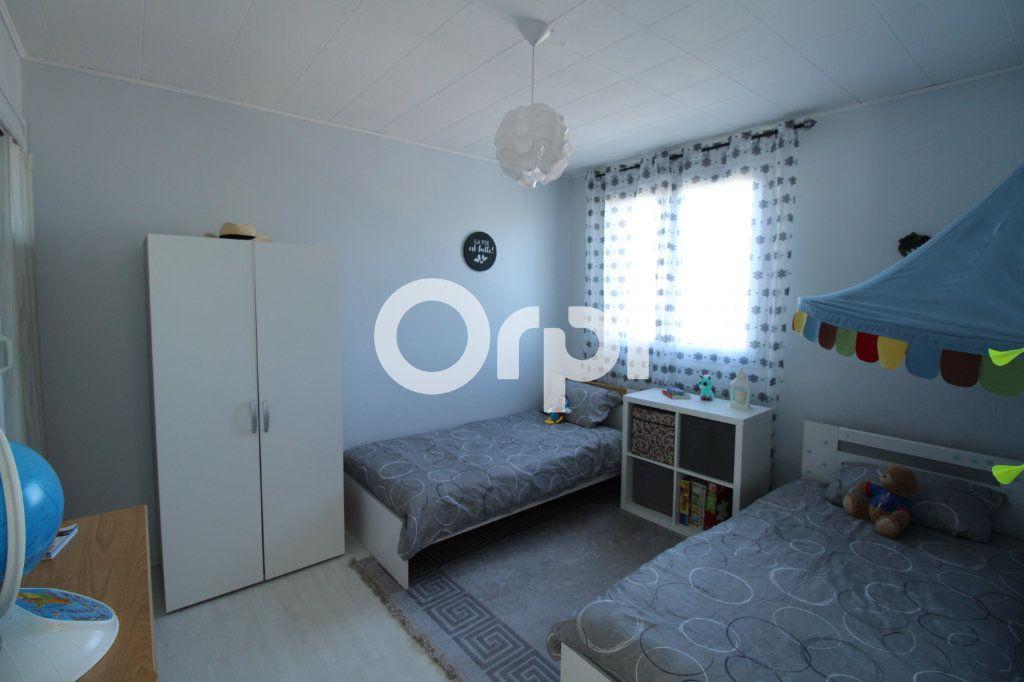 Appartement à vendre 3 56.65m2 à Mantes-la-Jolie vignette-3
