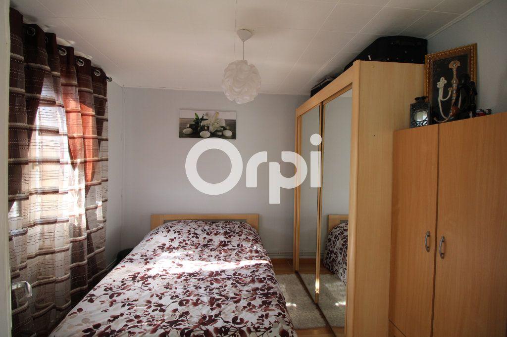 Appartement à vendre 3 56.65m2 à Mantes-la-Jolie vignette-4