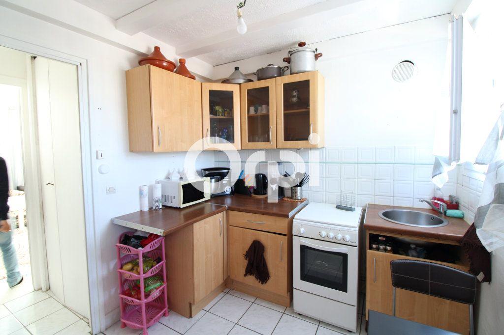 Appartement à vendre 3 56.65m2 à Mantes-la-Jolie vignette-5