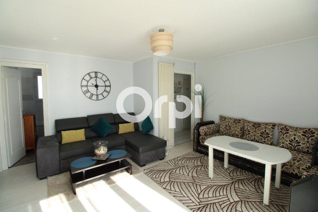 Appartement à vendre 3 56.65m2 à Mantes-la-Jolie vignette-6