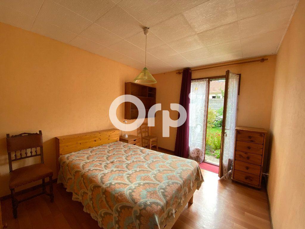 Maison à vendre 5 82m2 à Rosny-sur-Seine vignette-5