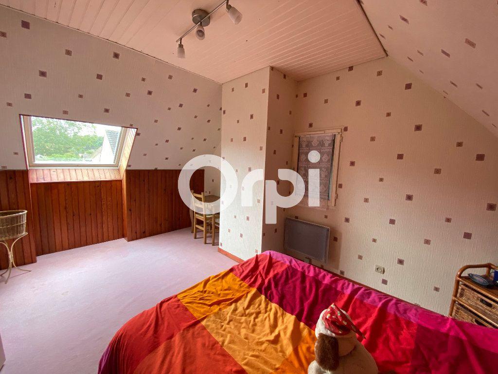 Maison à vendre 5 82m2 à Rosny-sur-Seine vignette-8