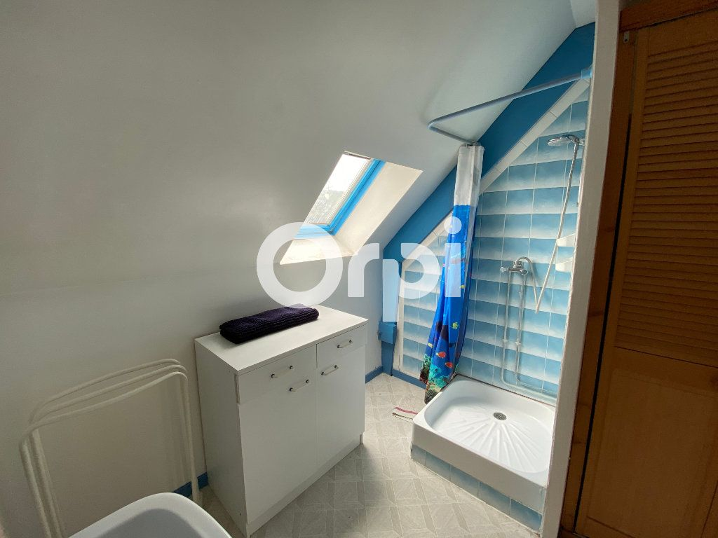 Maison à vendre 5 82m2 à Rosny-sur-Seine vignette-9