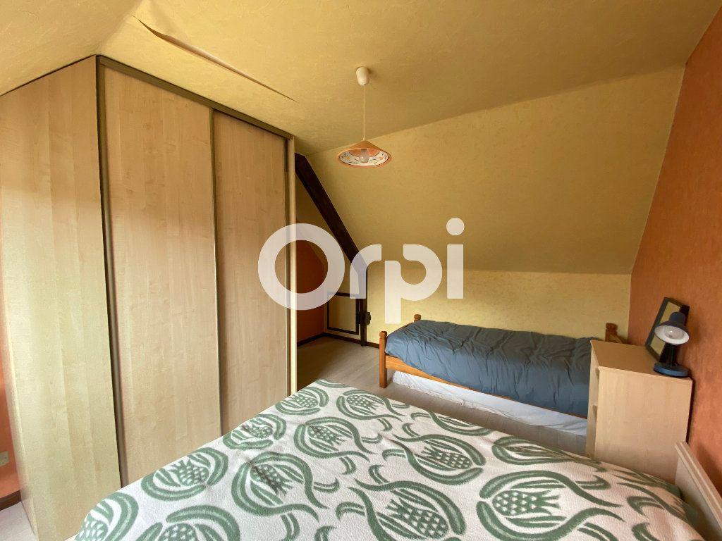 Maison à vendre 5 82m2 à Rosny-sur-Seine vignette-10