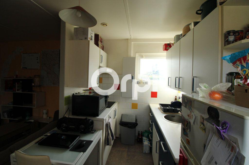 Maison à vendre 3 49m2 à Rosny-sur-Seine vignette-4