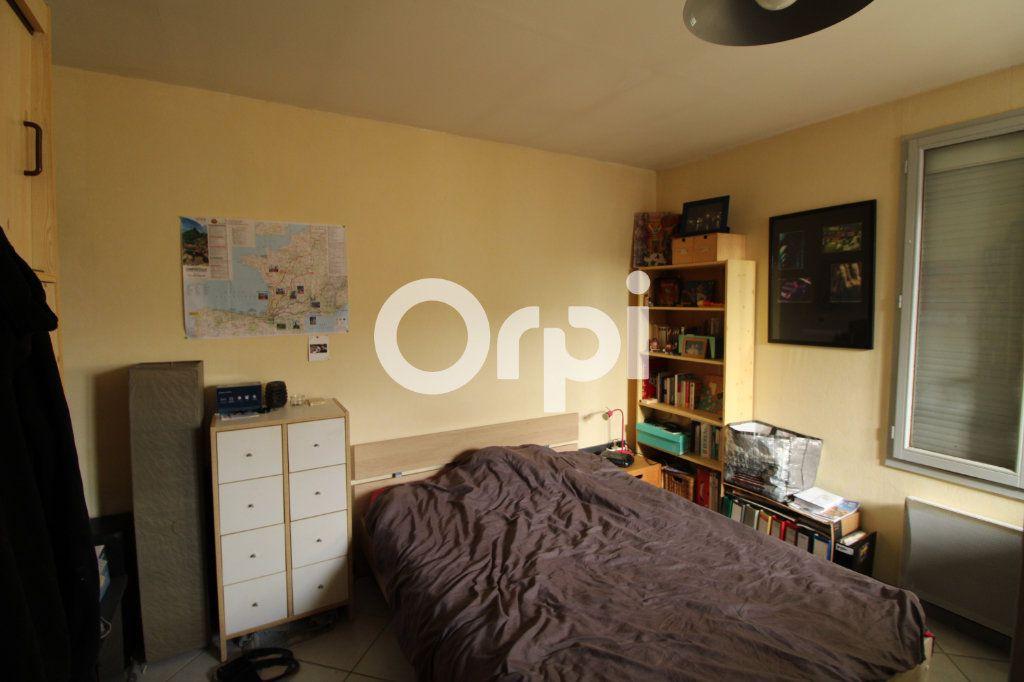 Maison à vendre 3 49m2 à Rosny-sur-Seine vignette-5
