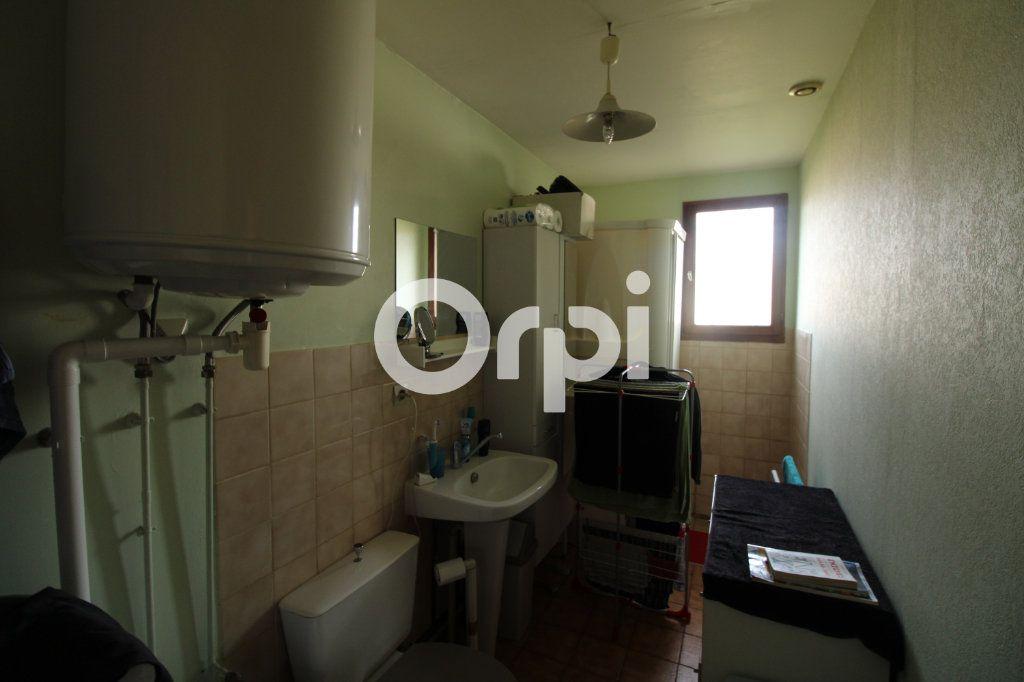 Maison à vendre 3 49m2 à Rosny-sur-Seine vignette-6