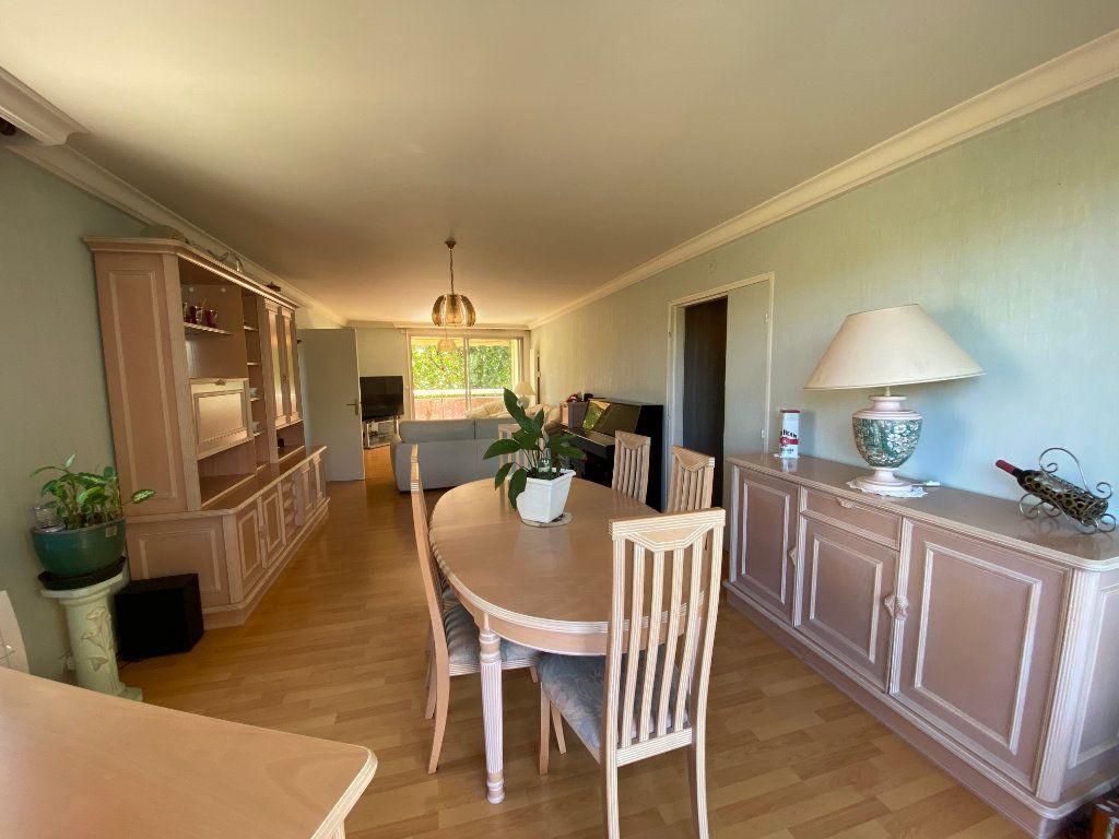 Appartement à vendre 4 86.09m2 à Mantes-la-Jolie vignette-1
