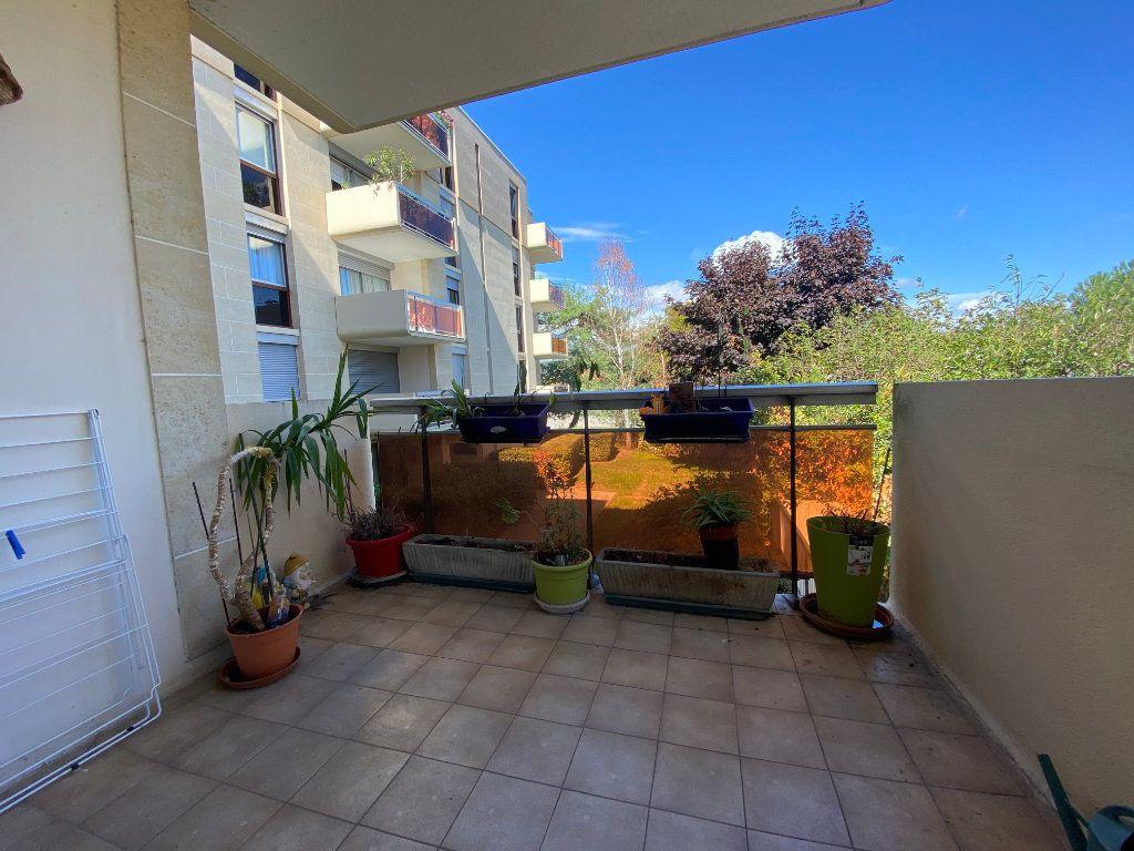 Appartement à vendre 4 86.09m2 à Mantes-la-Jolie vignette-3