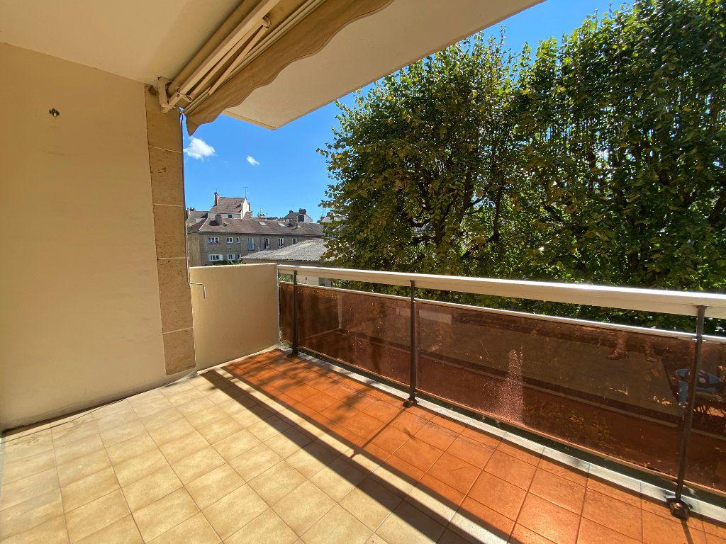 Appartement à vendre 4 86.09m2 à Mantes-la-Jolie vignette-4