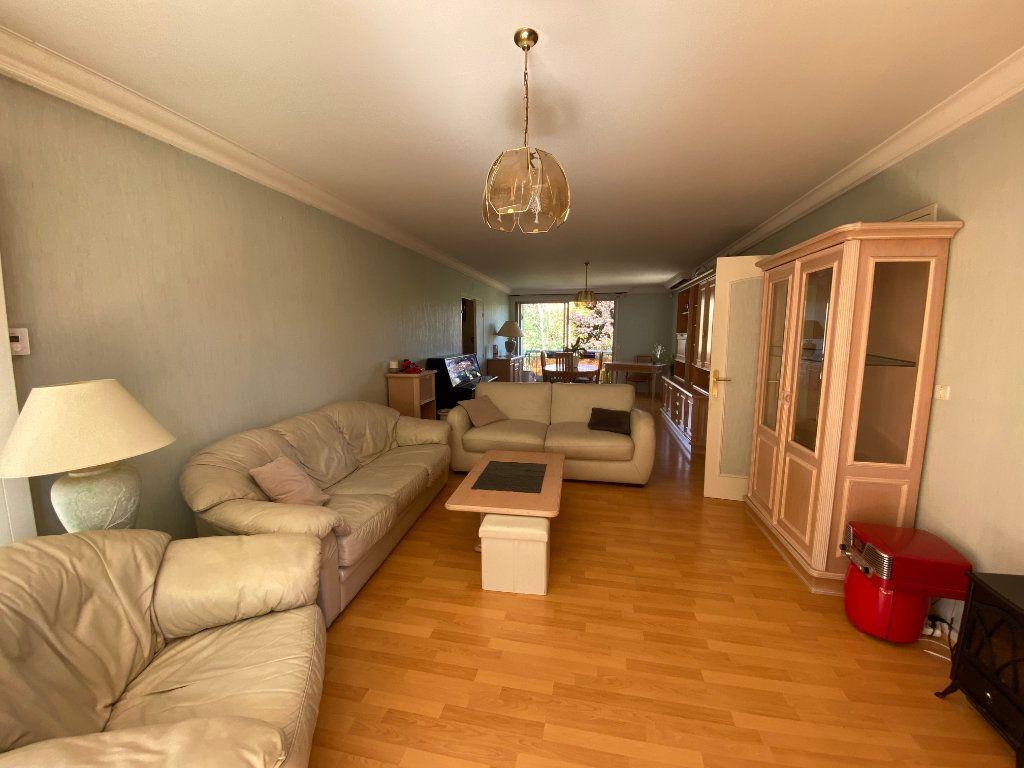 Appartement à vendre 4 86.09m2 à Mantes-la-Jolie vignette-5