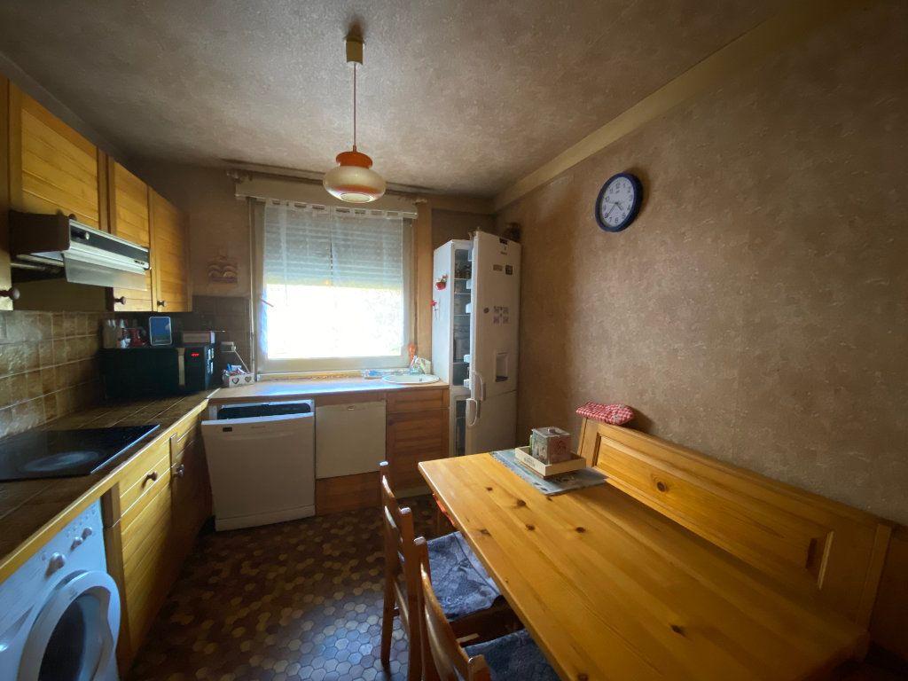 Appartement à vendre 4 86.09m2 à Mantes-la-Jolie vignette-8