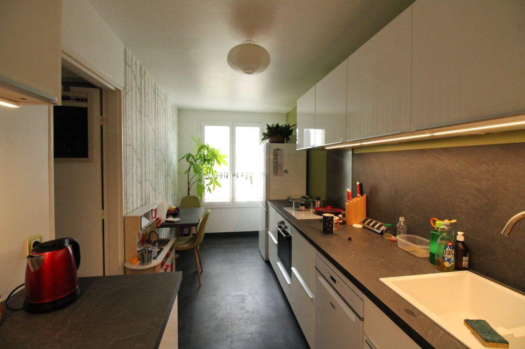 Appartement à vendre 4 81.45m2 à Mantes-la-Jolie vignette-2