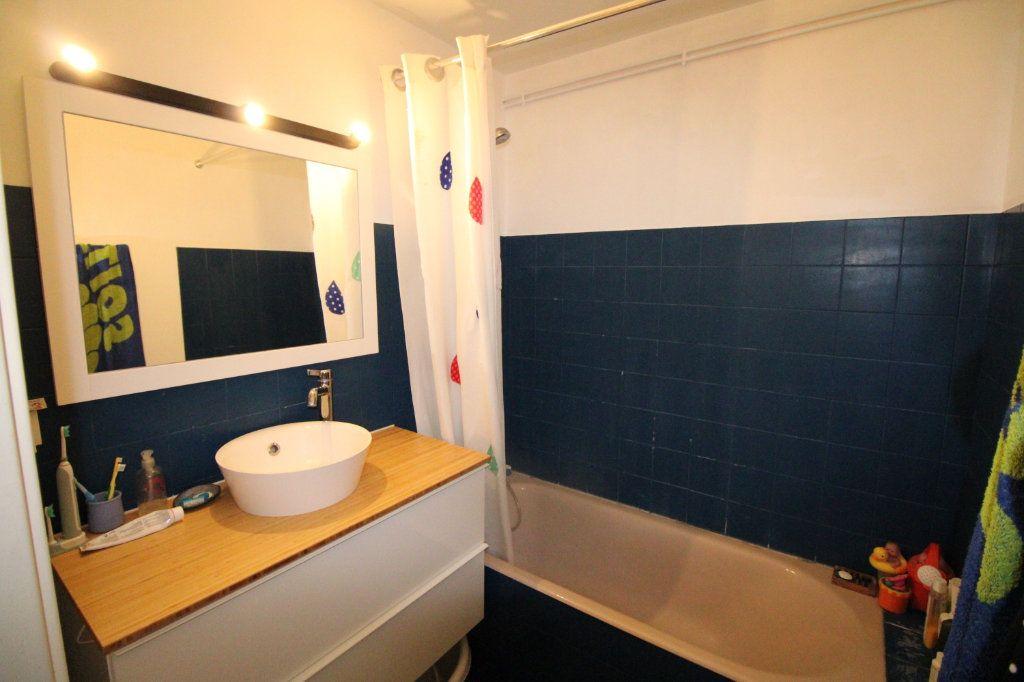 Appartement à vendre 4 81.45m2 à Mantes-la-Jolie vignette-7