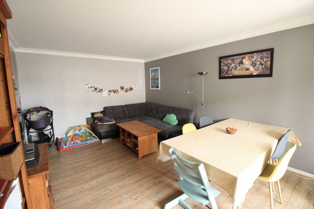 Appartement à vendre 4 81.45m2 à Mantes-la-Jolie vignette-8