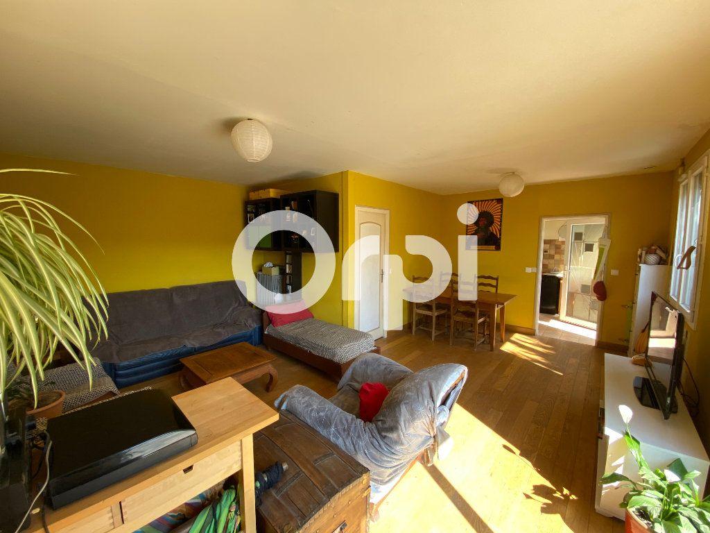 Maison à vendre 4 64m2 à Mantes-la-Ville vignette-3