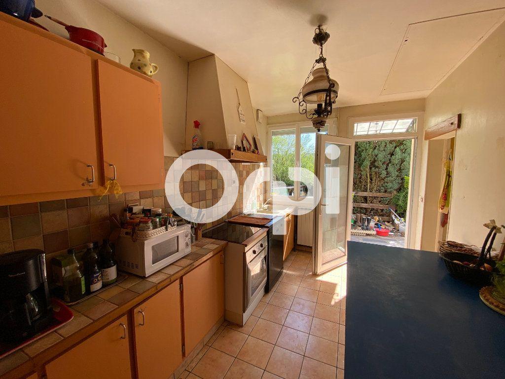 Maison à vendre 4 64m2 à Mantes-la-Ville vignette-4