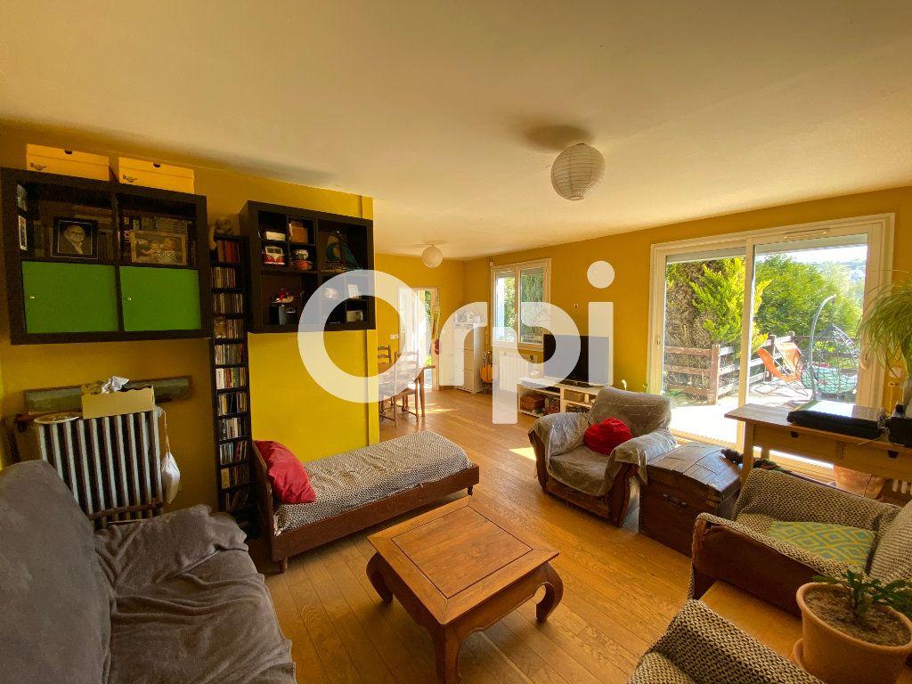 Maison à vendre 4 64m2 à Mantes-la-Ville vignette-5