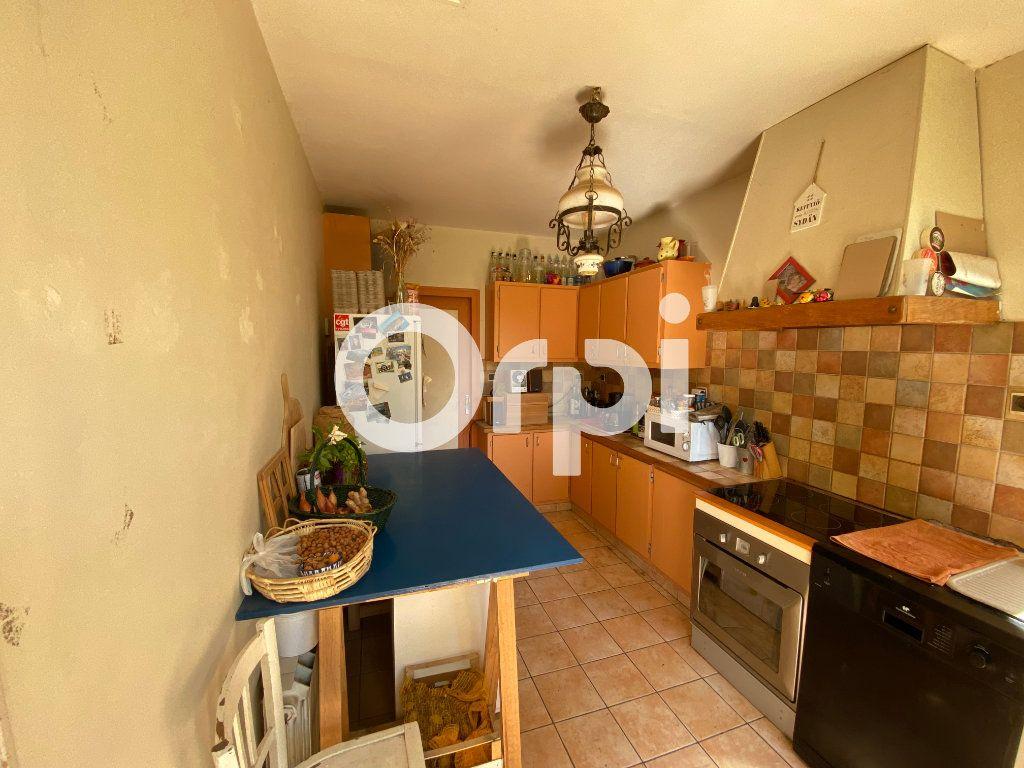 Maison à vendre 4 64m2 à Mantes-la-Ville vignette-6