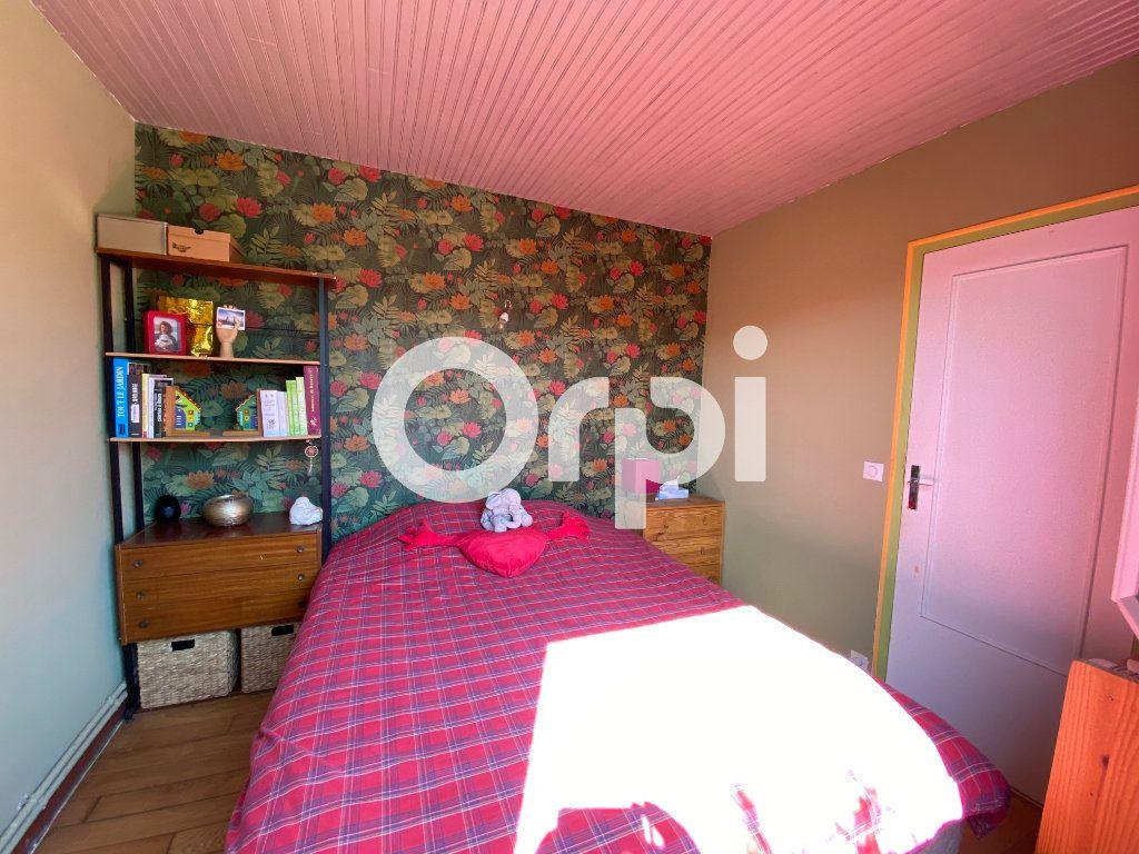 Maison à vendre 4 64m2 à Mantes-la-Ville vignette-7