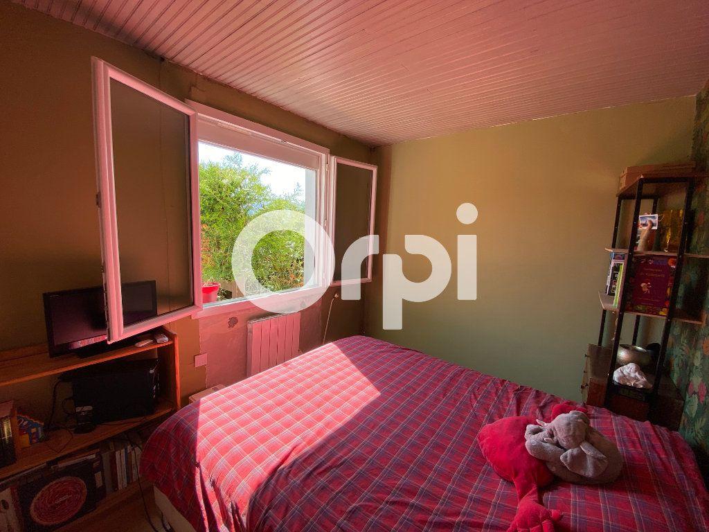 Maison à vendre 4 64m2 à Mantes-la-Ville vignette-8