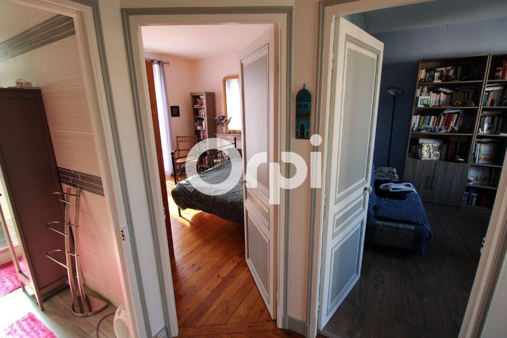 Maison à vendre 6 120m2 à Mantes-la-Jolie vignette-7