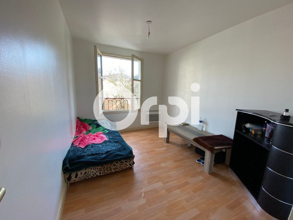 Appartement à vendre 2 49.29m2 à Mantes-la-Jolie vignette-3