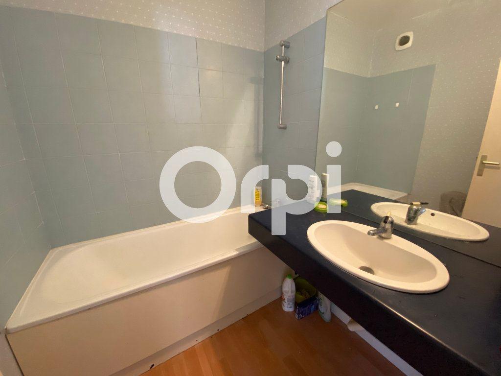 Appartement à vendre 2 49.29m2 à Mantes-la-Jolie vignette-4