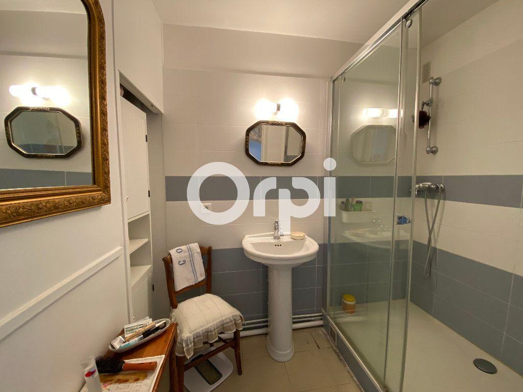 Appartement à vendre 4 67.23m2 à Mantes-la-Jolie vignette-4