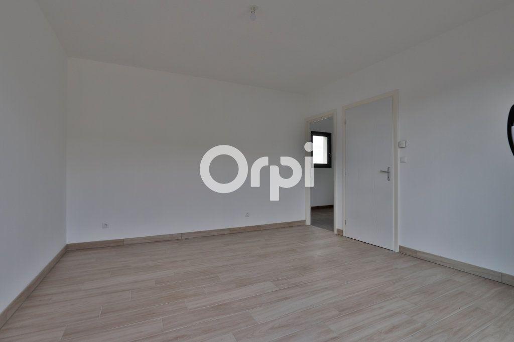 Maison à vendre 8 260m2 à Saint-Martin-la-Garenne vignette-13