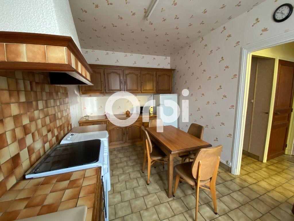 Maison à vendre 4 85m2 à Mantes-la-Ville vignette-4
