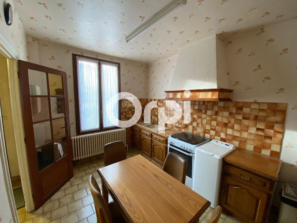 Maison à vendre 4 85m2 à Mantes-la-Ville vignette-6