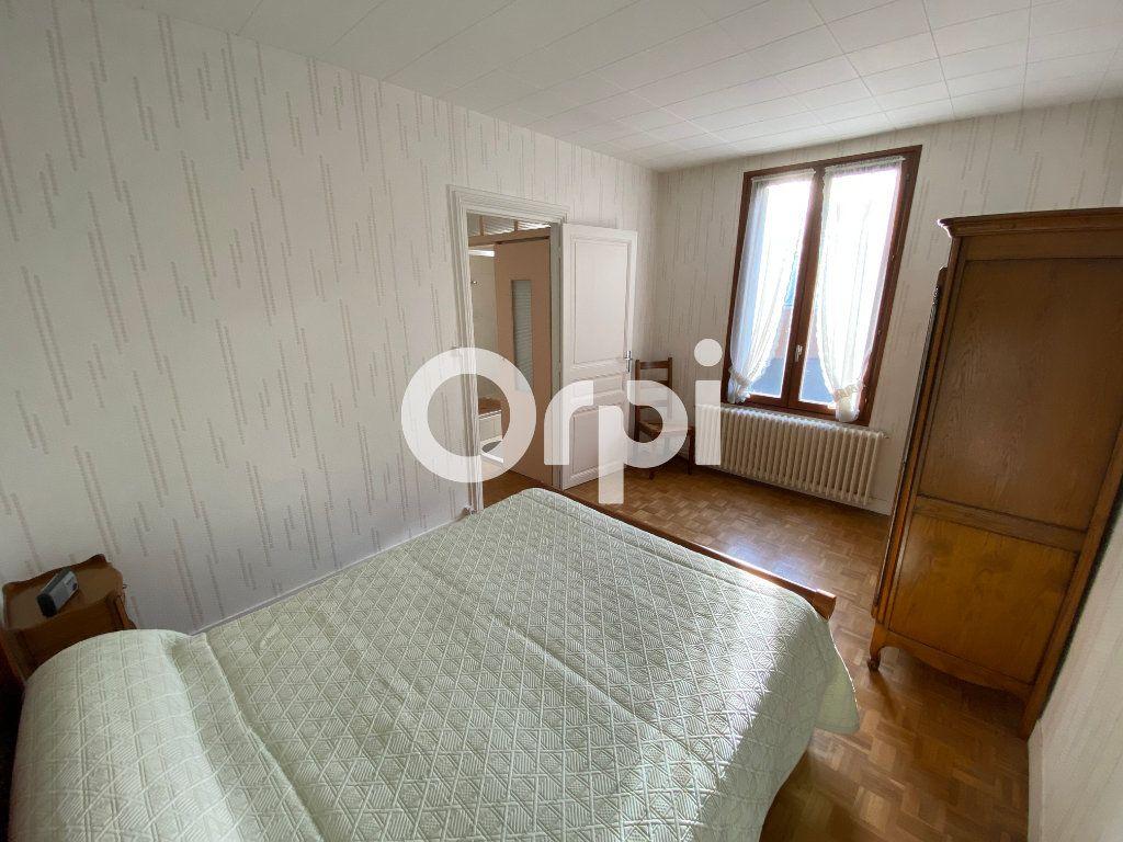 Maison à vendre 4 85m2 à Mantes-la-Ville vignette-7