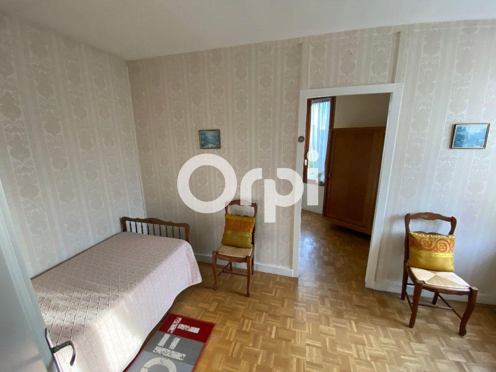 Maison à vendre 4 85m2 à Mantes-la-Ville vignette-9