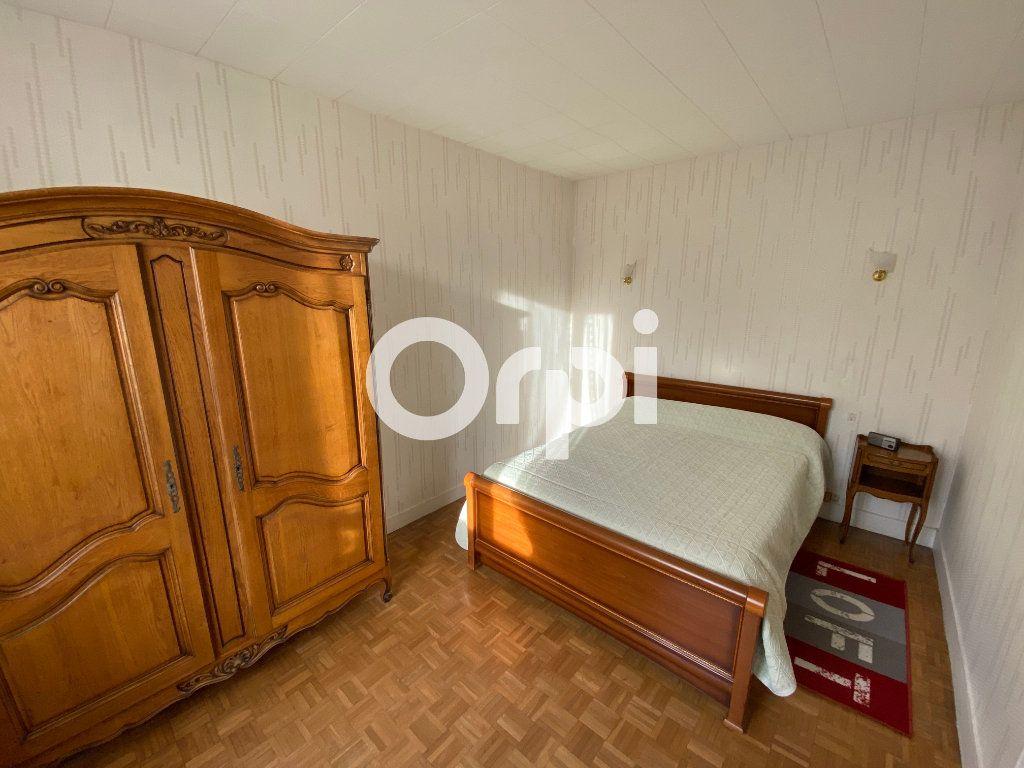 Maison à vendre 4 85m2 à Mantes-la-Ville vignette-10