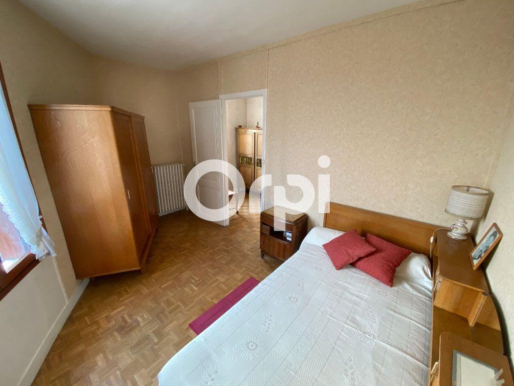 Maison à vendre 4 85m2 à Mantes-la-Ville vignette-11