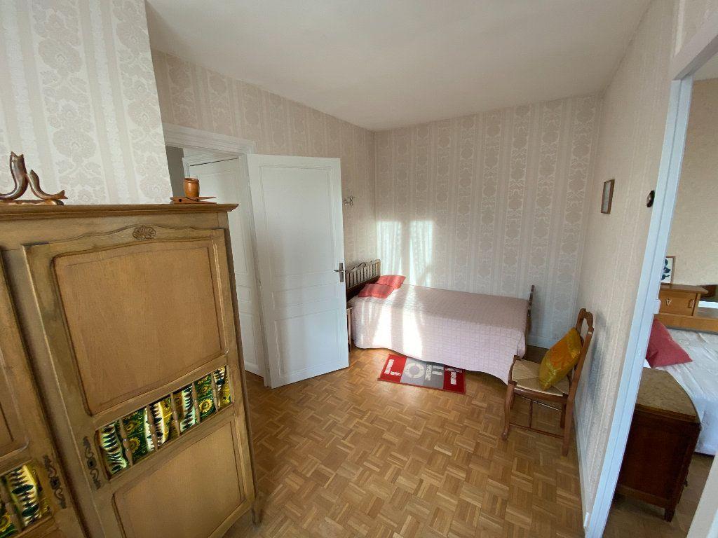 Maison à vendre 4 85m2 à Mantes-la-Ville vignette-12