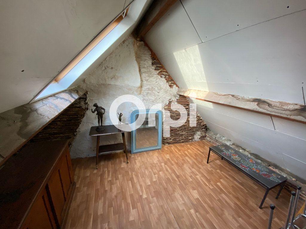 Maison à vendre 4 85m2 à Mantes-la-Ville vignette-13