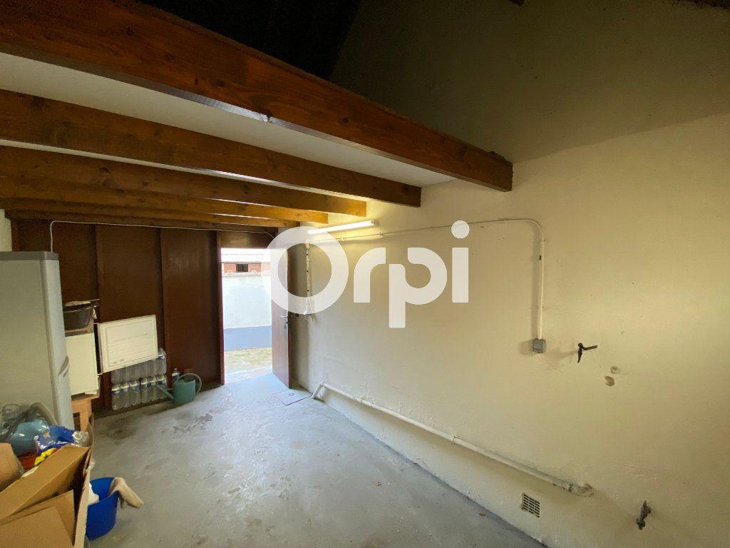 Maison à vendre 4 85m2 à Mantes-la-Ville vignette-14